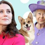 37190 Тест: кто вы в британской королевской семье?