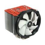 Thermalright выпустила систему охлаждения ARO-M14 для процессоров AMD Ryzen