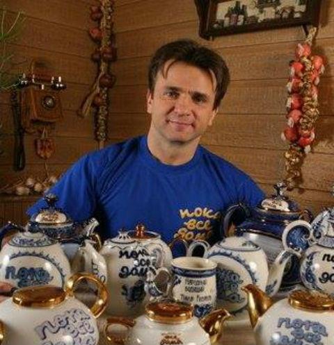 Тимура Кизякова оправдали в деле о финансовых махинациях