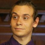 36598 Участнику «Битвы экстрасенсов» грозит тюремный срок