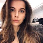 Участница «Холостяка» Ольга Ломакина: «Если плачу, то незаметно»