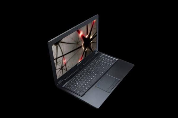 Ультратонкий игровой ноутбук Origin PC Evo15-S на процессоре Core i7-8750H появился в продаже