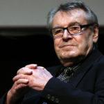 Умер режиссер фильма «Пролетая над гнездом кукушки» Милош Форман