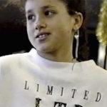 В сети обсуждают архивные кадры 11-летней Меган Маркл на школьном концерте