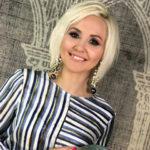 37166 Василиса Володина объяснила, почему сменила имя