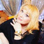 35335 Вдова Евгения Евстигнеева готовится к пополнению в семье
