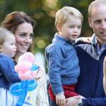 36730 Видео дня: 5 правил Кейт Миддлтон и принца Уильям в воспитании детей