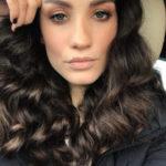 35565 Виктория Дайнеко об откровениях экс-супруга: «Я расплакалась от обиды»