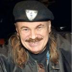 36963 Владимир Пресняков-старший вышел на связь после инфаркта