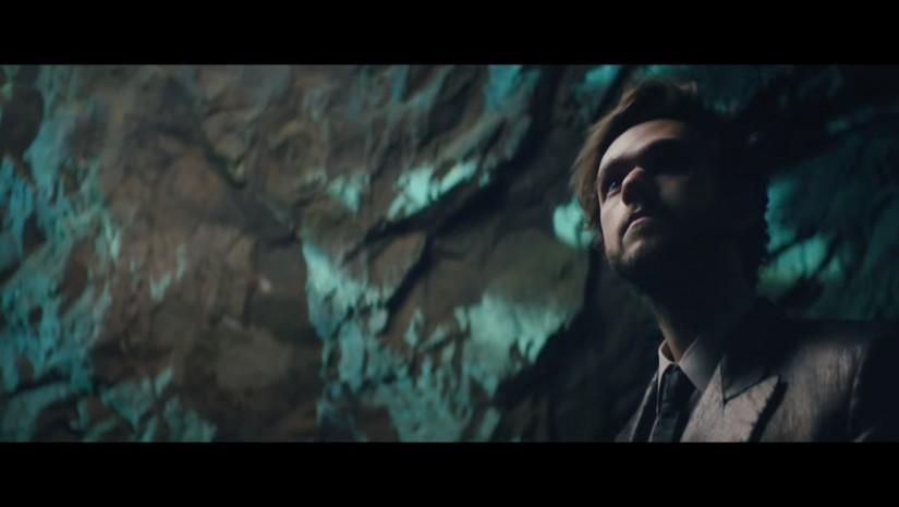 Zedd — One Strange Rock, новый клип