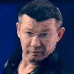 36309 Жена актера «Глухаря» Олега Протасова напала на его предполагаемую любовницу