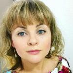 Жена Игоря Николаева страдает из-за проблем с грудью