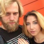 Жертва экс-священника из «Дома-2» прокомментировала слив в Сеть «грязных» фото