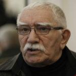 36074 Журналисты спровоцировали проблемы с психикой у Армена Джигарханяна