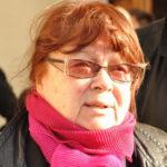Знакомые Нины Дорошиной раскрыли правду о ее затворничестве
