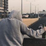 «Зона риска»: какие знаки зодиака подвержены пагубным привычкам