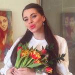 35284 Звезда «Дома-2» Ольга Рапунцель впервые стала мамой