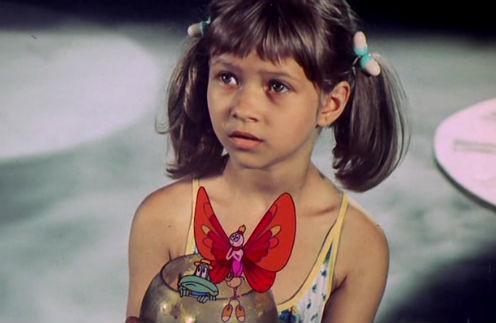35295 Звезда фильма «Мария, Мирабела»: страшная авария, изнасилование и смерть в одиночестве