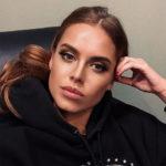 Звезда «Холостяка» Дарья Клюкина попала в ДТП