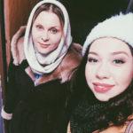 38112 Актеров сериала «Ольга» избили в центре Москвы