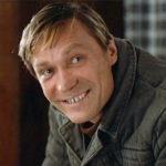 Александр Михайлов спас человека на войне