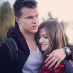 Алексея Зайцева заподозрили в неверности Алие Мустафиной