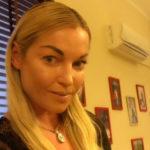 38418 Анастасия Волочкова рассказала о болезни отца