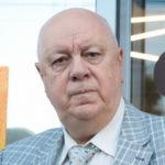 37809 Аркадий Инин встретился с братом после 40 лет разлуки