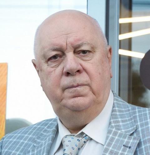 Аркадий Инин встретился с братом после 40 лет разлуки