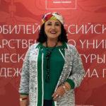 Бабкина, Михалков и Градский рассекретили миллионные доходы