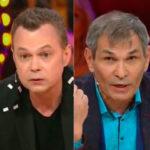 38859 Бари Алибасов хочет подать в суд на Владимира Левкина
