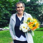 Бари Алибасова жестоко осудили за конфликт с экс-участником группы «На-на»
