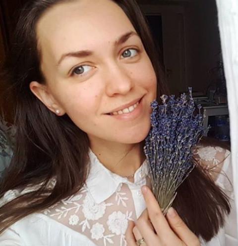 Беременная Мария Адоевцева раскрыла бедственное положение ее семьи