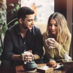 37307 Без смайликов и фотошопа: как найти любовь на сайте знакомств