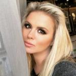 Близкую подругу Анны Семенович арестовали за дачу взятки