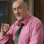 Больной раком актер из сериала «Воронины» проходит интенсивное лечение
