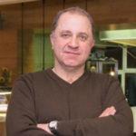 Больной раком Владимир Стержаков отказывает себе во всем