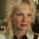 38200 Дмитрий Астрахан рассказал о смерти экс-супруги Ольги Беляевой