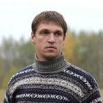 38066 Дмитрий Орлов прокомментировал слухи о серьезных проблемах со здоровьем