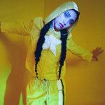Дочь Мадонны Лурдес Леон раскритиковали за бодипозитив в новой рекламной фотосессии