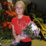 Дочь Василия Шукшина устроила скандал с племянницей из-за денег