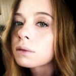 37293 Дочь Юлии Савичевой научилась говорить