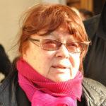 Друг Нины Дорошиной рассказал, в каких жутких условиях она жила