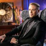 38857 Егора Крида застукали на тайной встрече с финалисткой «Холостяка»