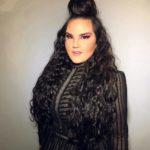 Ей пророчат победу на конкурсе Евровидение 2018. Более 23 млн. просмотров, эта песня взорвала Сеть!