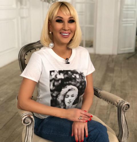 Экс-супруг Леры Кудрявцевой рассказал, как она вымаливала ребенка