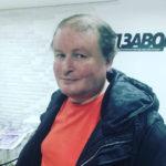 37537 Экс-участник «Дома-2» Николай Должанский женился