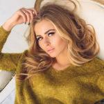 Экс-участница «Холостяка» Анастасия Смирнова: «Боялась, что шоу разрушит дружбу с Егором»
