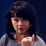 Элина Мазур встала на защиту больного Армена Джигарханяна
