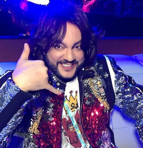 Филипп Киркоров поразил поклонников выходками во время гастролей